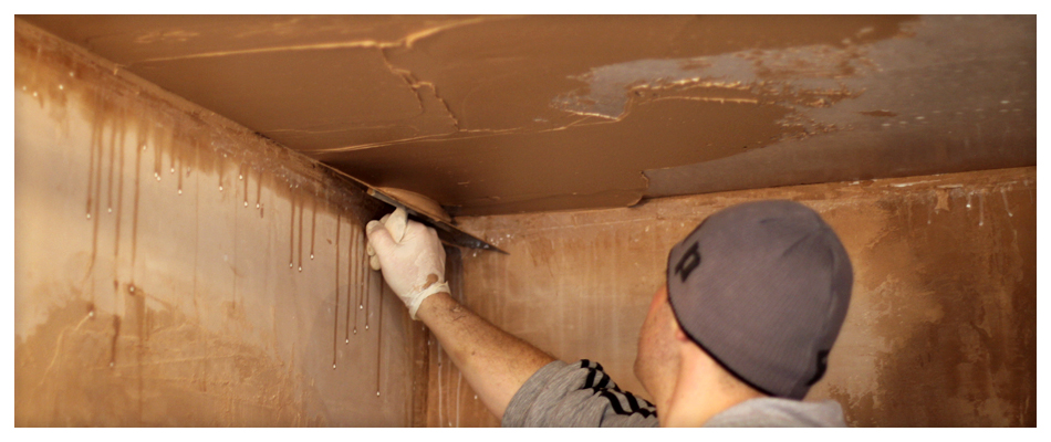 yta_2_day_plastering_course_slimming_ceilings
