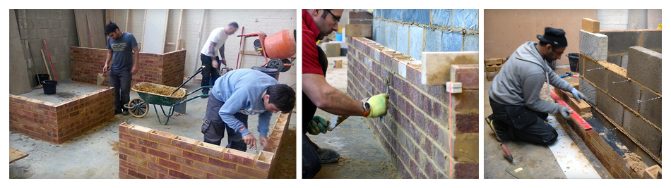 yta_bricklaying_course_03