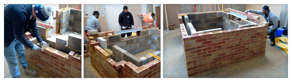 yta_bricklaying_course_04
