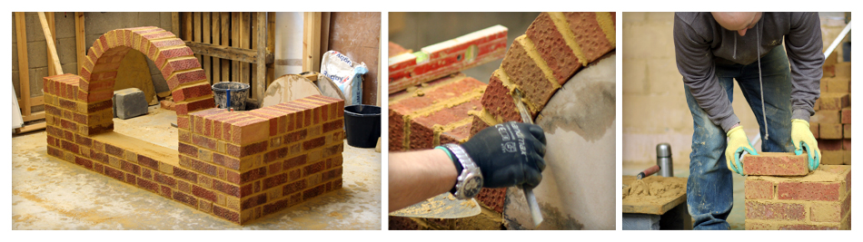 yta_bricklaying_course_05