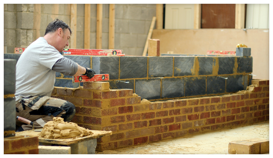 yta_bricklaying_course_06