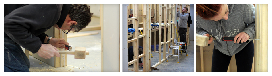 yta_carpentry_course_05