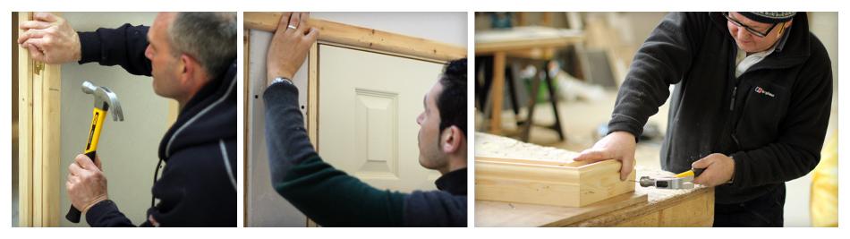 yta_carpentry_course_06