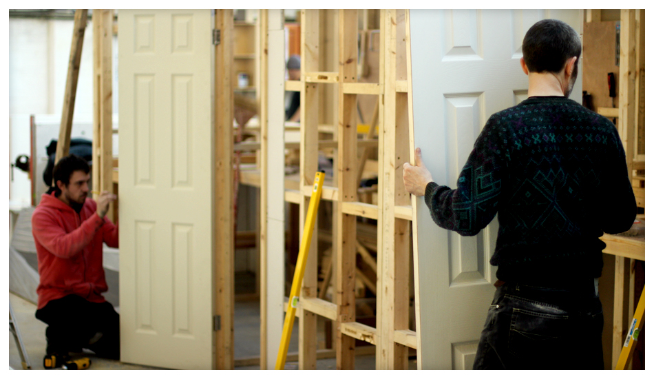 yta_carpentry_course_08