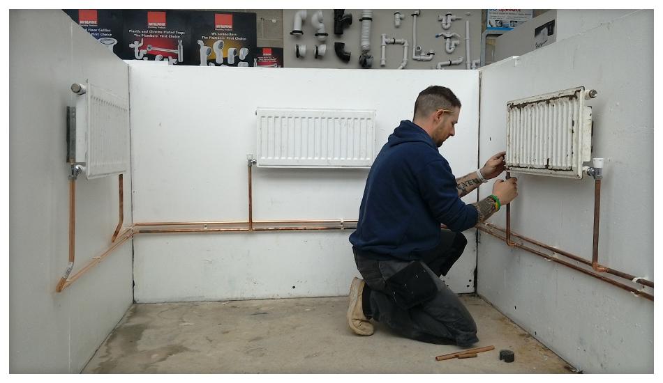 yta_plumbing_course_07