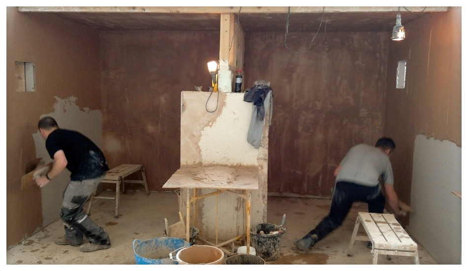 yta_2_day_plastering_course_skimming_walls