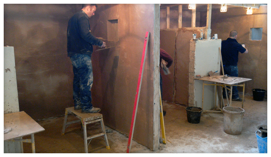 yta_10_day_plastering_course