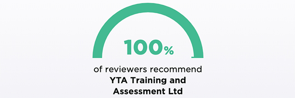 YTA reviews