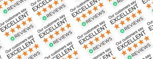 YTA reviews slider 1140x445