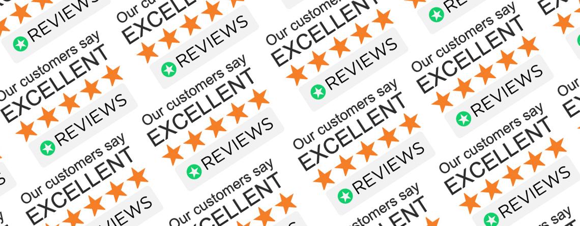 YTA Reviews